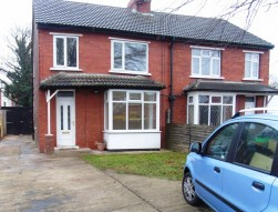 3 Bed House For Sale in Doncaster