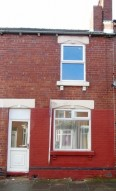 2 Bed  For Sale in Doncaster